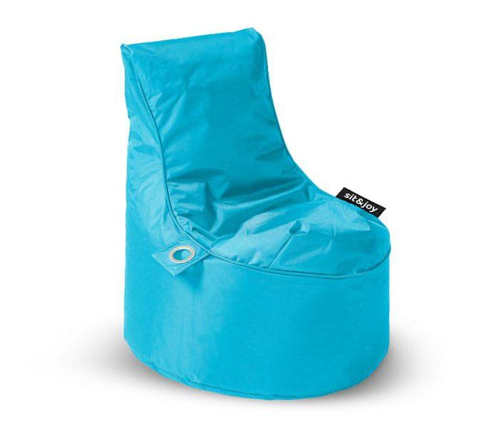 Bumba Aquablauw R