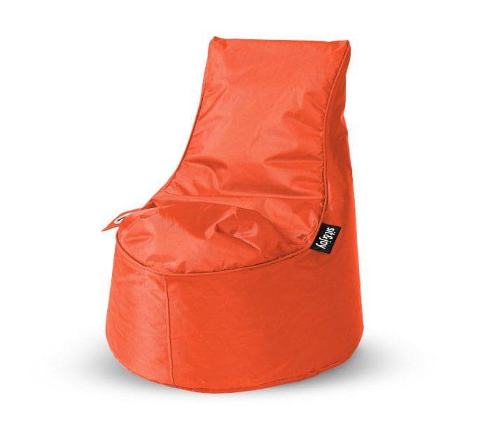 Bumba Oranje L