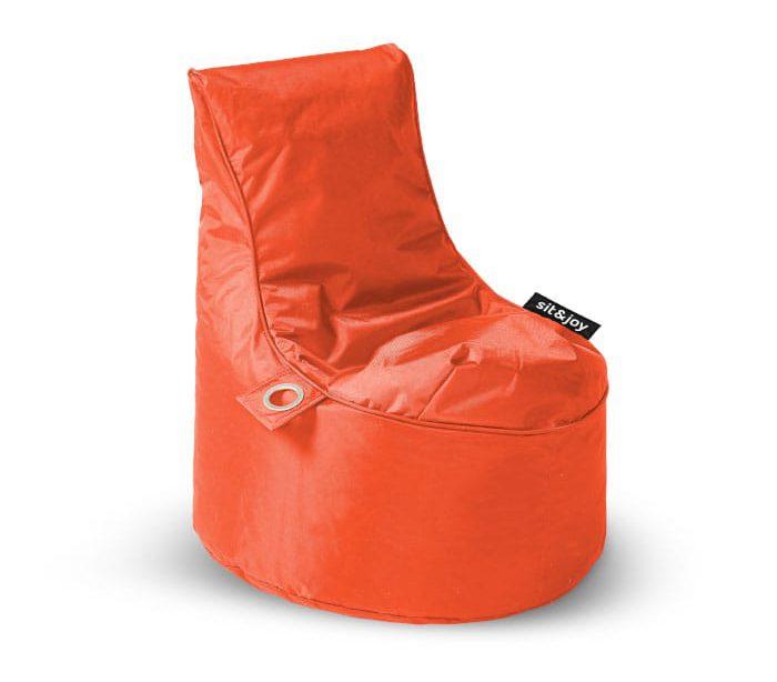 Bumba Oranje R