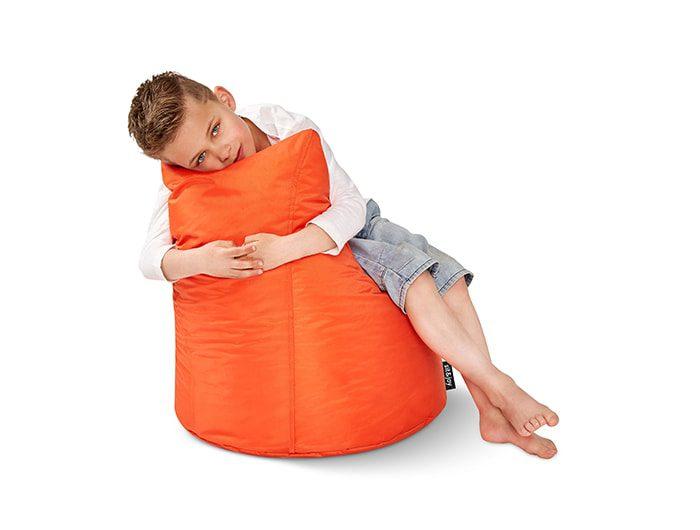 Bumba Oranje model