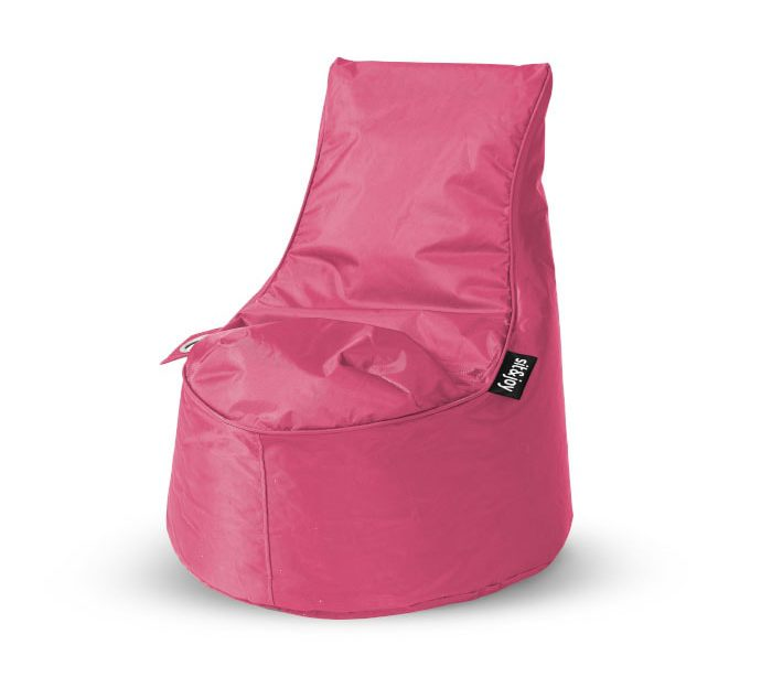 Bumba Roze L
