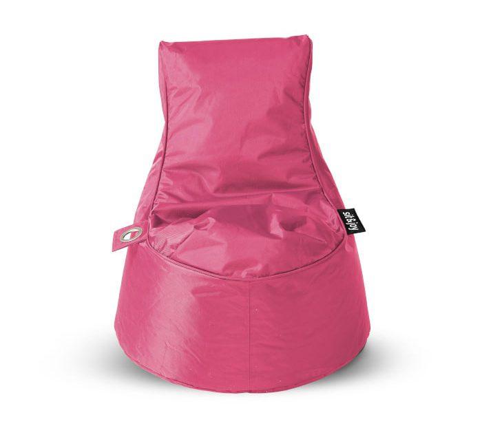 Bumba Roze V