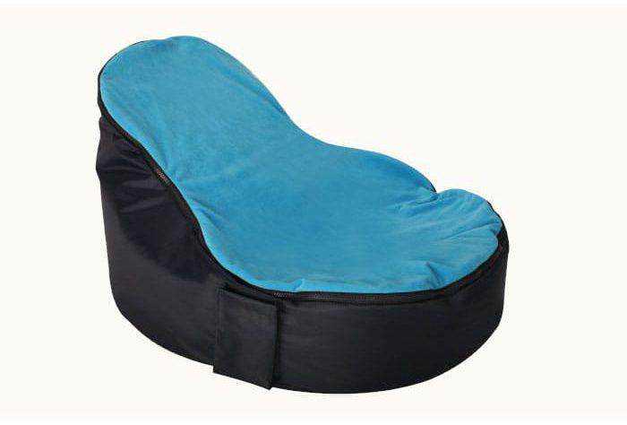 Dinga Aquablauw R
