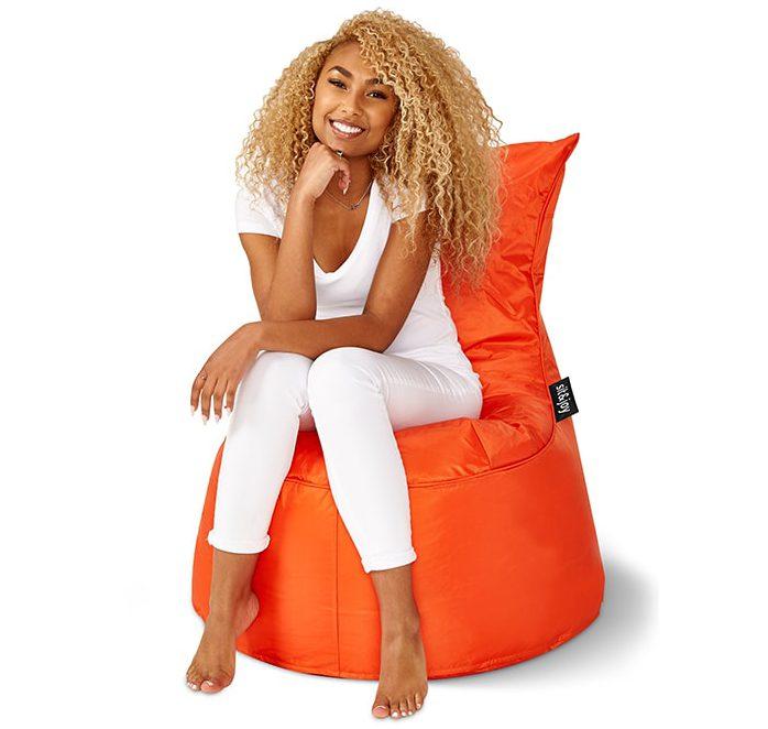 Dolce Oranje model