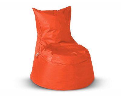 Dolce oranje R