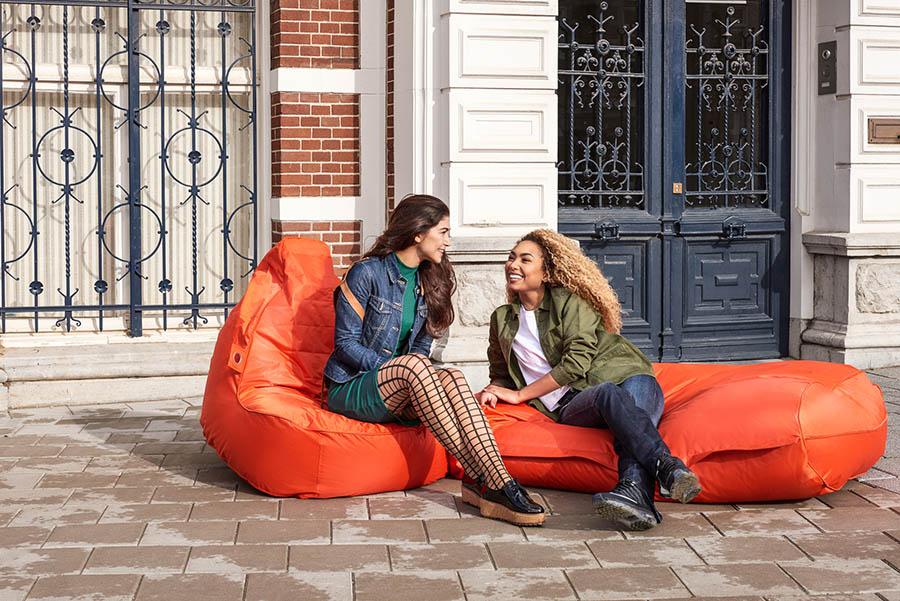 Largo Oranje Outdoor