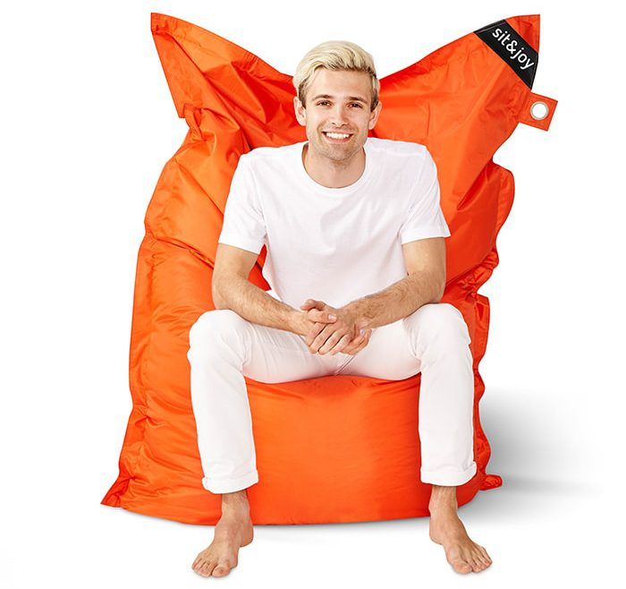 Largo Oranje model 2