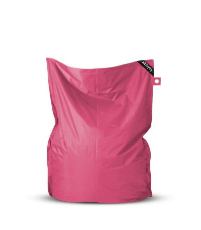 Largo roze-min
