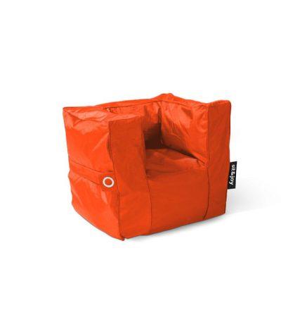 Poco Oranje R