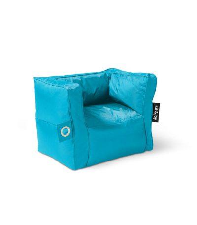 Primo Aquablauw R
