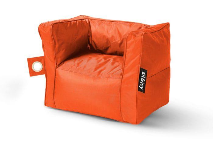 Primo Oranje L