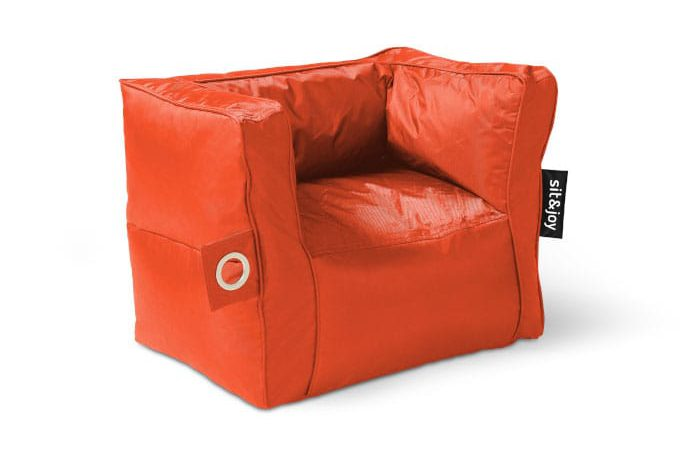 Primo Oranje R