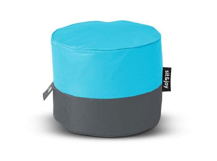 Rondo Aquablauw