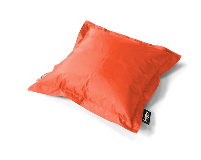 Tutti Oranje liggend