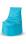 Bumba aquablauw