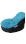 Dinga aquablauw