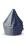 Pera marineblauw